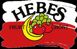 Hebe Frukt & Grönt