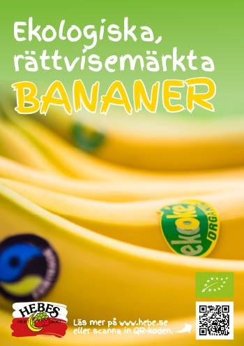 bild-A3-Bananer-Ekooke-eko-o-fairtrade