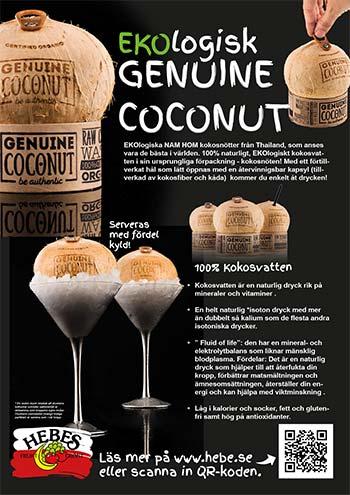 bild-A3-Genuine-coconut