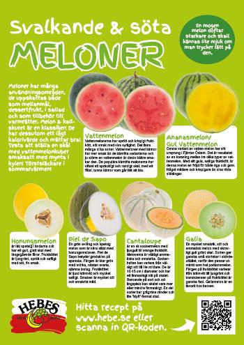 bild-A3-Melon-6-sorter-vanligaste
