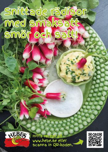 bild-A3-Recept-Snittade-radisor-med-smaksatt-smor-och-salt