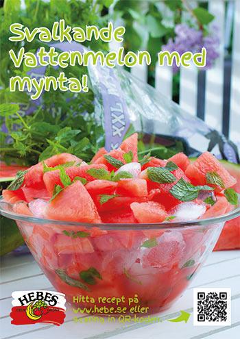 bild-A3-Recept-Svalkande-vattenmelon-med-mynta