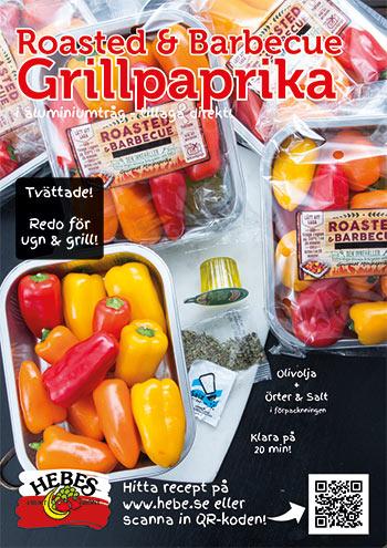 bild-A3-Roasted-o-barbecue-grillpaprika