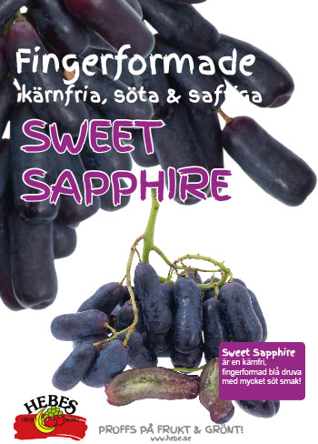 bild-A3_druvor-sweet-sapphire