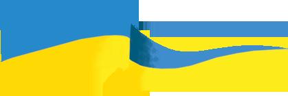 vimpel-Sverige-egen