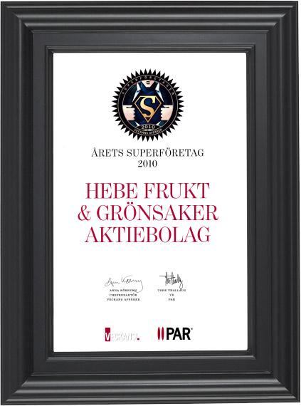 arets-superforetag-2010