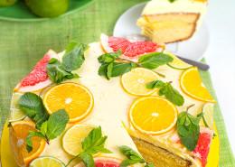 citruskaka-m-lemoncurd