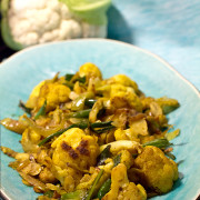curryblomkal
