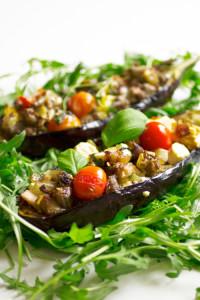 farsfylld-aubergine