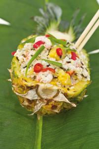 fylld-ananas-m-thairis-o-rakor