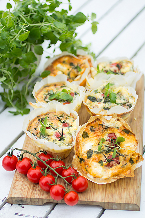 gi-muffins-tomat-oregano