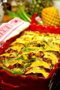 kasslergratang-m-het-ananas-o-salladslok