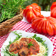 kottbullar-rosmarin-timjan-coeur-de-boeuf-tomat