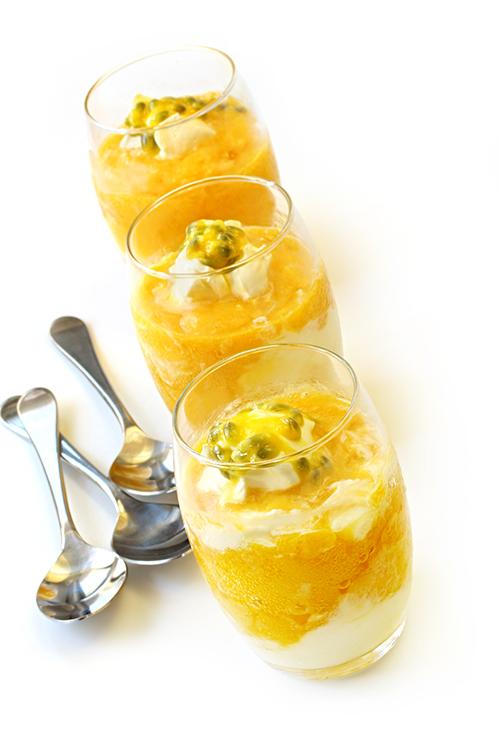 mangomousse-m-passionsfrukt