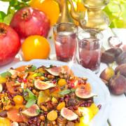 persisk-citrussallad-m-dadlar-fikon-o-granat