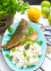 potatissallad-m-citronmeliss-rokt-makrill