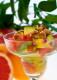 energisallad-avokado-mango-granatapple