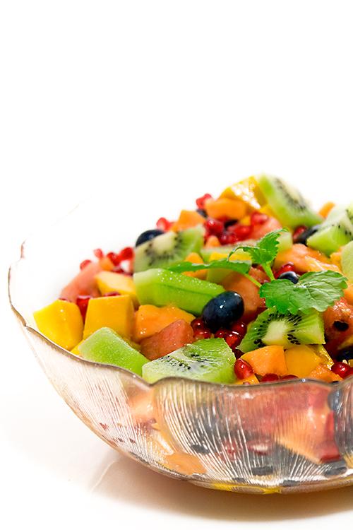 exotisk-fruktsallad