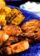 grillad-sotpotatis-m-fetaoscreme