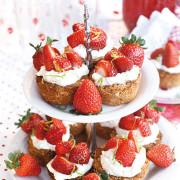havreskalar-m-jordgubbar