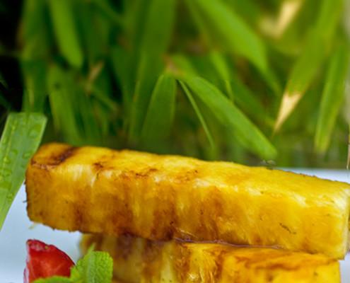ananas-med-passionsfruktskesella