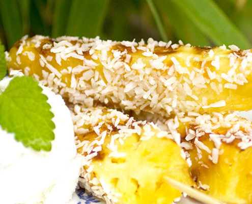 ananasspett-med-kokos