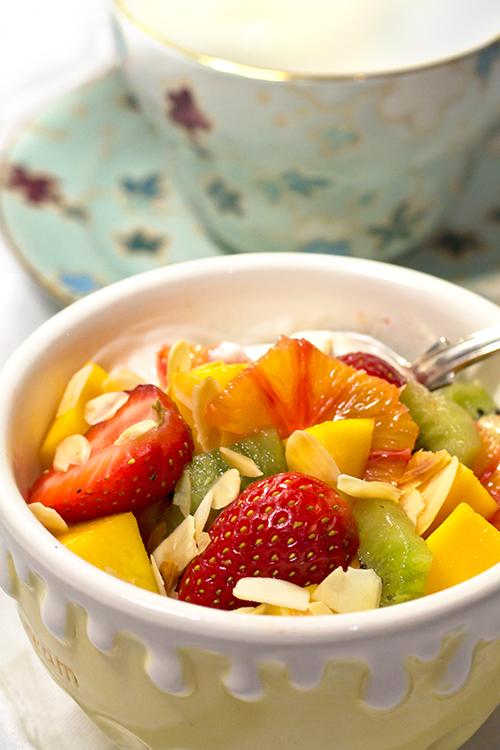 fruktfrukost2