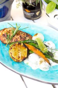 citronmarinerad-kyckling-med-primorer