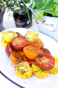 grillade-fargglada-tomater