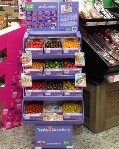 taste-wonders-eko-plocktomater-expo5