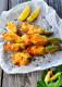 friterade-ricottafyllda-zucchiniblommor