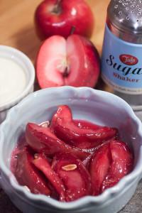 vaniljkokta-red-love-applen