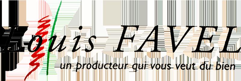 Louis-favel