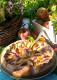 Solig-paj-med-stenfrukter