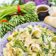 Vitloksfrast-Vildsparris-med--farsk-pasta-och-olivtapenade