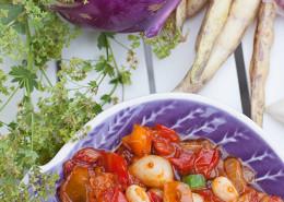 Coco-de-Paimpol-i-mustig-tomatsas3