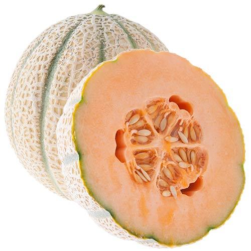 melon-it-nat-2015-hel-o-halv--IMG_8194