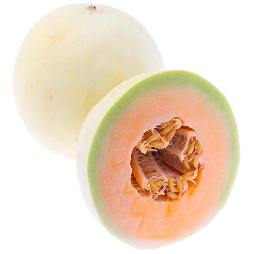 melon-orange-flesh-hel-o-delad-IMG_3421