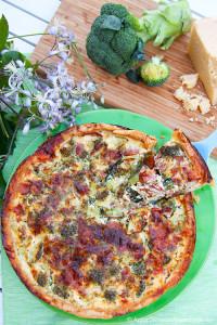 ost-bacon-broccolipaj5