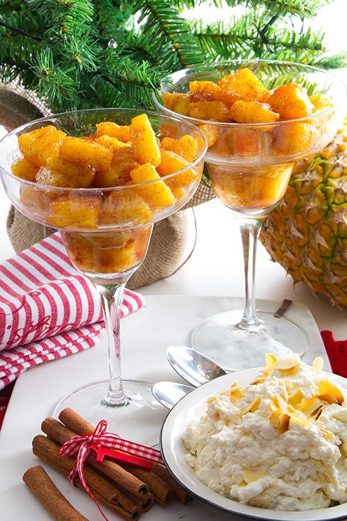 kanelstekt-ananas-m-mandelgradde2