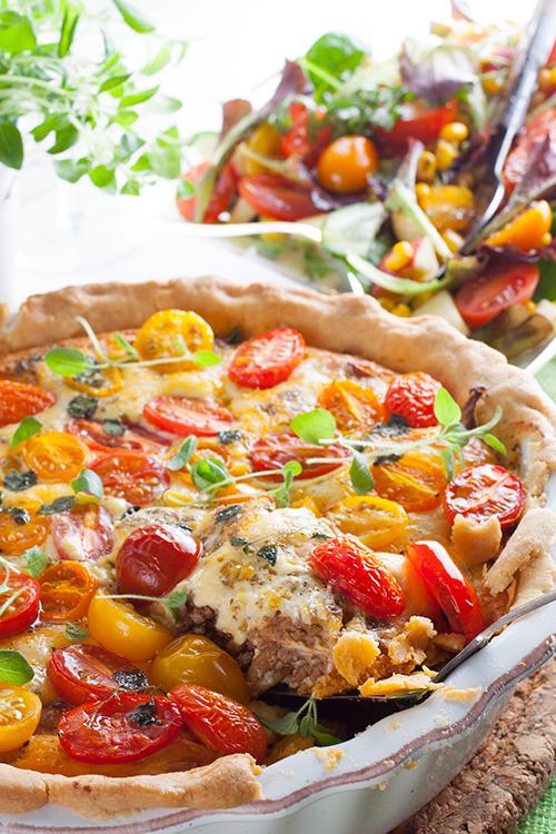 Kottfarspaj-med-tomat-svamp-o-oregano-IMG_0162