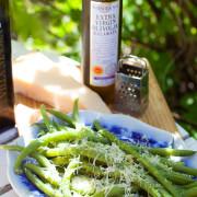 brytbonor-m-parmesan-olivolja-