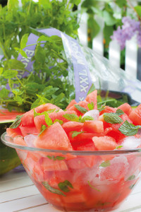 vattenmelon-mynta-IMG_0492-2