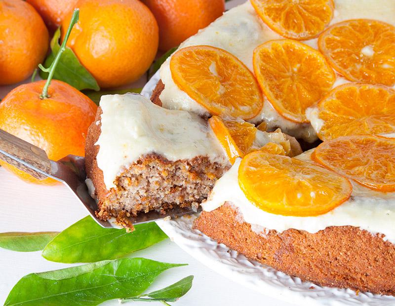 walter-mittys-clementinkaka-IMG_0203-bred