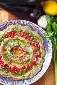 baba-ganoushIMG_0976-recept