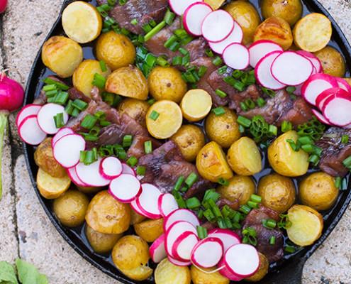 matjessill-o-potatis-i-panna-IMG_0899-recept