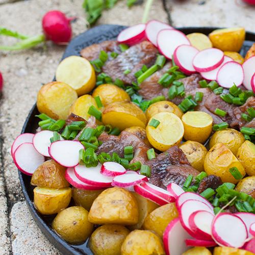 matjessill-o-potatis-i-panna-IMG_0903-recept500px