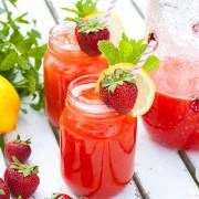 midosmmardrink-med-jordgubbar-mynta-citron3