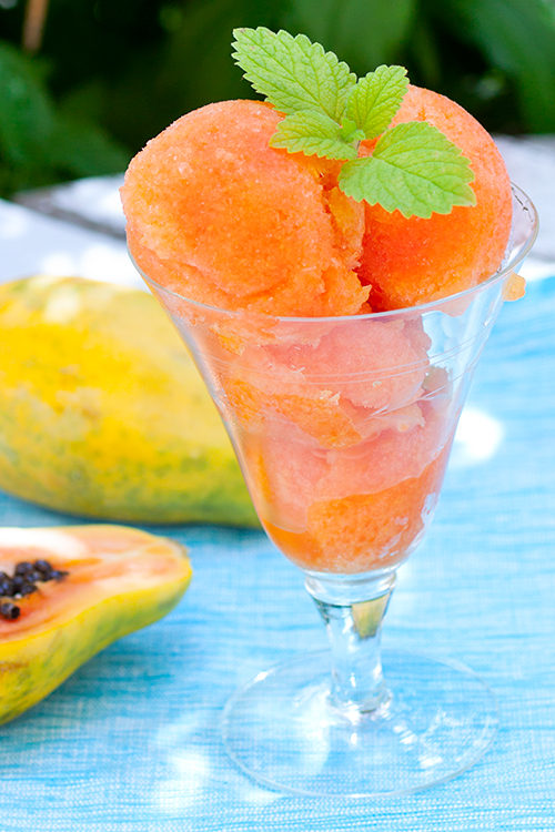 papaya-limesorbet-IMG_0742-recept2