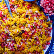 persian-jewel-rice-IMG_1003